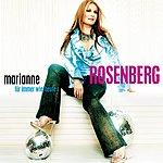 Marianne Rosenberg Für Immer Wie Heute