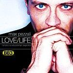 883 L'Amore E La Vita Al Tempo Degli 883