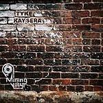 Tyke Kaysera