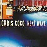 Chris Coco Next Wave