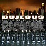 Dujeous City Limits (Edited)