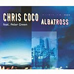 Chris Coco Albatross