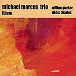 Michael Marcus Ithem