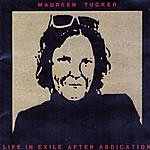 Moe Tucker Life In Exile After Abdication