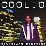 Coolio Gangsta's Paradise (Edited)