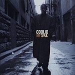 Coolio My Soul (Edited)