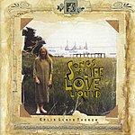 Colin Lloyd Tucker Songs Of Love, Life & Liquid