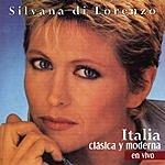 Silvana Di Lorenzo Italia Clasica Y Moderna