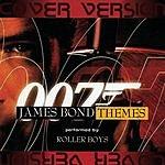 Roller Boys James Bond Themes