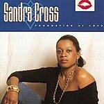 Sandra Cross Foundation Of Love
