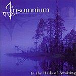 Insomnium In The Halls Of Waiting