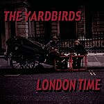 The Yardbirds London Time