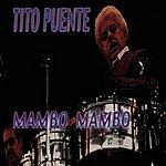 Tito Puente Mambo Mambo