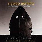 Franco Battiato La Convenzione