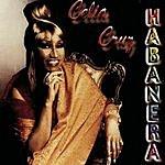 Celia Cruz Habanera