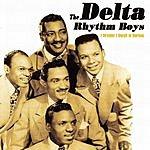 The Delta Rhythm Boys I Dreamt I Dwelt In Harlem