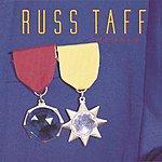 Russ Taff Medals