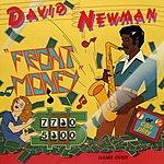 David Newman Front Money