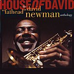 David Newman House Of David