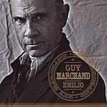 Guy Marchand Emilio