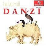 Island Danzi: Quartets, Op.40 For Bassoon, Violin, Viola & Cello