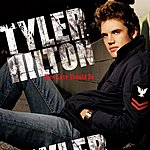 Tyler Hilton How Love Should Be