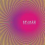 San Francisco Jazz Collective SF Jazz Collective