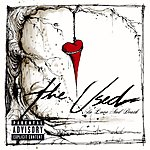 The Used In Love And Death (Parental Advisory)