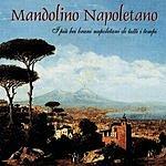 Luciano Manacore Mandolino Napoletano