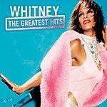 Whitney Houston Greatest Hits (Remastered)