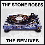 The Stone Roses The Remixes