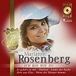 Marianne Rosenberg Ich Bin Wie Du