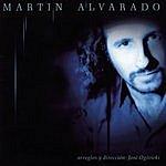 Martín Alvarado Martín Alvarado
