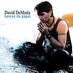 David DeMaria Barcos De Papel