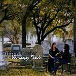 Ruthie Foster Runaway Soul
