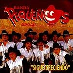 Banda Pequeños Musical Banda Pequeños Musical, Vol.2
