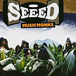 Seeed Music Monks