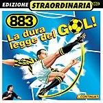 883 La Dura Legge Del Gol