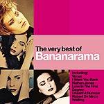 Bananarama The Very Best Of Bananarama