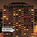 The Streets Original Pirate Material (UK Version)