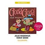 Jojje Wadenius Goda' Goda' Guldkorn