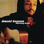 Daniel Lemma Morning Train