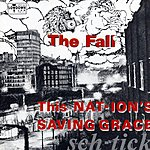 The Fall This Nation's Saving Grace