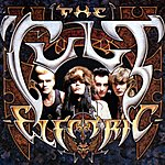 The Cult Electric