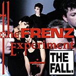 The Fall The Frenz Experiment