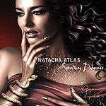 Natacha Atlas Something Dangerous