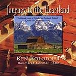 Ken Kolodner Journey To The Heartland