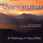 Al Petteway Land Of The Sky