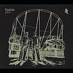 Tosca J.A.C.