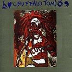 Buffalo Tom Buffalo Tom